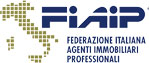 www.fiaip.it